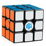 D-FantiX-Gan-356-Air-SM-Magnetic-Speed-Cube-3×3-Gan-356-Air-Magic-Cube-Puzzle-Toy-Black-0-0