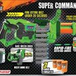 Dart-Zone-Super-Commando-Gatling-Blaster-0-2