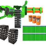 Dart-Zone-Super-Commando-Gatling-Blaster-0
