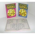 Ddi-Pocket-Size-Sudoku-Pack-Of-100-0
