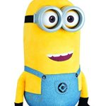 Despicable-Me-Jumbo-Plush-Minion-Tim-Toy-Figure-0-2