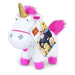 Despicable-Me-Plush-Buddy-Fluffy-Unicorn-Toy-Figure-0-1