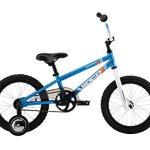 Diamondback-Bicycles-Mini-Viper-Kids-BMX-Bike-16-Inch-Wheels-0-0