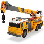 Dickie-Toys-24-Light-and-Sound-Construction-Crane-Truck-With-Moving-Ladder-0