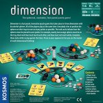 Dimension-The-Spherical-Stackable-Fast-Paced-Puzzle-Game-0-0