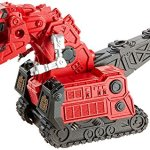 Dinotrux-Bundle-Ty-Rux-Garby-Ton-Ton-Skya-Revvit-Ace-Die-Cast-Vehicles-0-0
