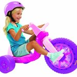 Disney-Big-Wheel-16-Princess-Ride-On-0-0