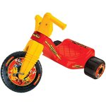 Disney-Big-Wheel-Junior-Racer-Mickey-Mouse-Ride-On-0
