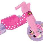 Disney-Big-Wheel-Junior-Racer-Minnie-Mouse-Ride-On-0