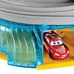Disney-Cars-3-Florida-Speedway-Garage-Playset-0-1