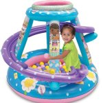 Disney-Doc-Mcstuffins-Sharing-is-Caring-Playland-with-50-Balls-0-0