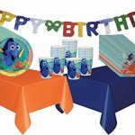 Disney-Finding-Dory-Deluxe-Party-Pack-For-20-Guests-0