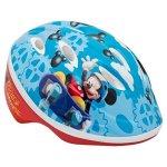 Disney-Mickey-Mouse-Clubhouse-Toddler-Bike-Skate-Helmet-0