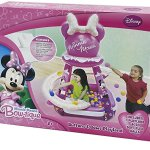 Disney-Minnie-Mouse-Buttons-and-Bows-Playland-with-50-Balls-0-1
