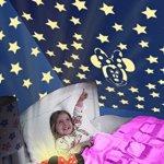 Disney-Minnie-Mouse-Dream-Lite-Rockin-The-Dots-Minnie-Mouse-Plush-Night-Light-0-2
