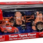 Disney-Parks-Exclusive-Cars-Land-Tractor-Tipping-Playset-with-Mater-and-Lighting-McQueen-0