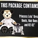 Disney-Parks-ShellieMay-Duffy-Friend-Star-Wars-Princess-Leia-Clothes-Outfit-R2D2-0-0