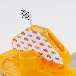 Disney-Pixar-Cars-3-Piston-Cup-Race-Off-Playset-0-1