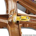 Disney-Pixar-Cars-3-Thunder-Hollow-Criss-Cross-Track-Set-0-2