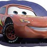 Disney-Pixar-Cars-Birthday-Party-Scene-Setter-Photo-Prop-Selfie-Kit-0-1