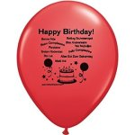 Disney-Pixar-Cars-Birthday-Party-Scene-Setter-Photo-Prop-Selfie-Kit-0-2
