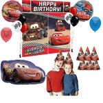 Disney-Pixar-Cars-Birthday-Party-Scene-Setter-Photo-Prop-Selfie-Kit-0