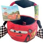 Disney-Pixar-Cars-Flipeez-Easter-Basket-Multipurpose-Egg-Hunts-Etc-0-0