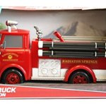 Disney-Pixar-Friction-Cars-Speed-Up-Fire-Truck-Siren-Sound-Toy-10-Play-Cars-Toy-0-1
