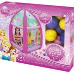 Disney-Princess-Beauty-in-Bloom-with-20-Balls-0-1