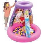 Disney-Princess-Color-N-Play-Activity-Playland-0-0