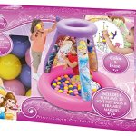 Disney-Princess-Color-N-Play-Activity-Playland-0-1