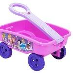 Disney-Princess-Enchanted-Wagon-Ride-On-0