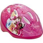 Disney-Princess-Toddler-Helmet-0