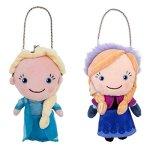Disney-Store-Frozen-Elsa-Anna-Plush-Purse-Set-0