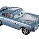 DisneyPixar-Cars-Diecast-Finn-Mcmissile-Vehicle-0-0
