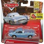 DisneyPixar-Cars-Diecast-Finn-Mcmissile-Vehicle-0-2