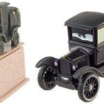 DisneyPixar-Cars-Stanley-and-Lizzie-Vehicle-2-pack-0