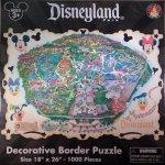 Disneyland-Theme-Park-Exclusive-Decorative-Border-Puzzle-1000-Pieces-0