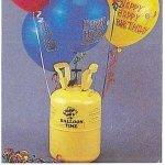 Disposable-Helium-Tank-0