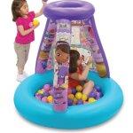 Doc-Mcstuffins-Disney-Color-N-Play-Activity-Playland-0-0