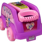 Doc-Mcstuffins-Medical-Mobile-Roll-N-Go-Wagon-Ride-On-0-1