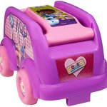 Doc-Mcstuffins-Medical-Mobile-Roll-N-Go-Wagon-Ride-On-0