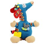 Dolce-Musical-Giraffe-Plush-0