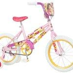 Dora-Bicycle-0-0