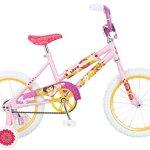 Dora-Bicycle-0