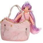 Douglas-Sassy-Pet-Sak-Pink-Mermaid-0