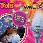 DreamWorks-Trolls-Pillow-Pets-Poppy-Poppy-Dream-Lites-Stuffed-Animal-Plush-Toy-0-2