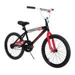 Dynacraft-8109-34ZTJ-Boys-Throttle-Magna-Bike-BlackRedWhite-20-0