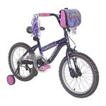 Dynacraft-Girls-Mysterious-Bike-PurplePinkBlack-18-0
