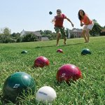 EastPoint-Sports-110mm-Resin-Bocce-Set-with-Carrier-0-1